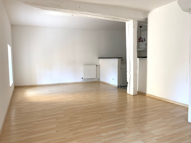 Appartement en vente à SEDAN