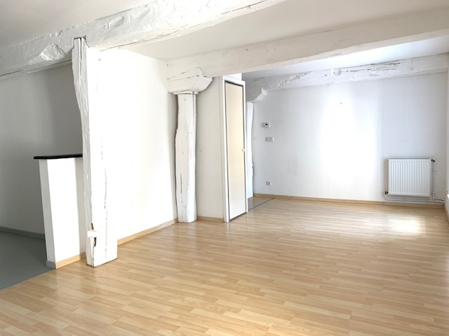 Appartement à vendre SEDAN