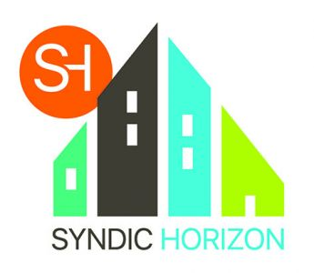 SYNDIC HORIZON