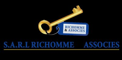 RICHOMME ET ASSOCIES